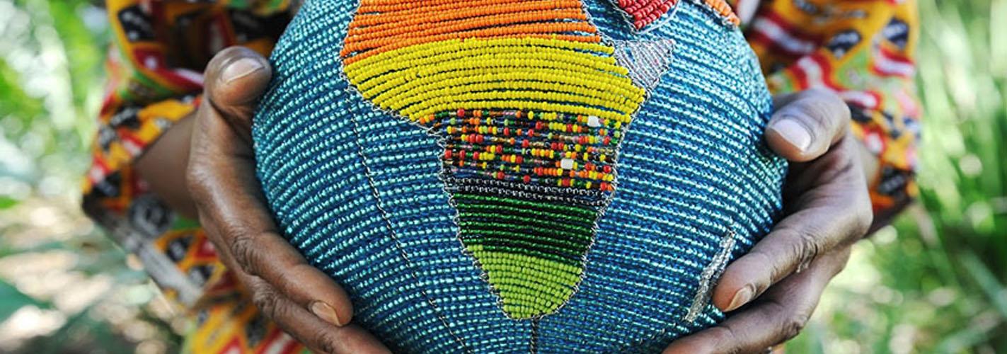 en-africa-la-contaminacion-del-aire-mata-mas-que-la-malnutricion-infantil