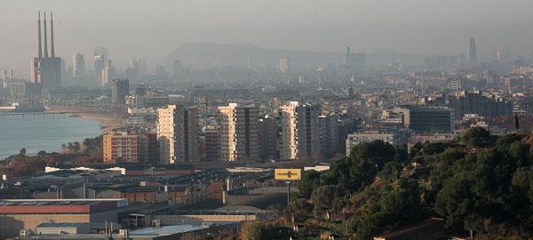 la-contaminacion-del-aire-afecta-a-la-fertilidad-humana