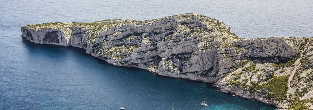 La cuenca del Mediterráneo, en peligro de desertificación