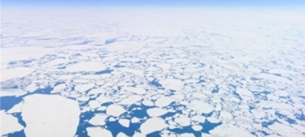 Nuestro-planeta-se-ve-sometido-a-edades-de-hielo-cada-100.000-a%c3%b1os