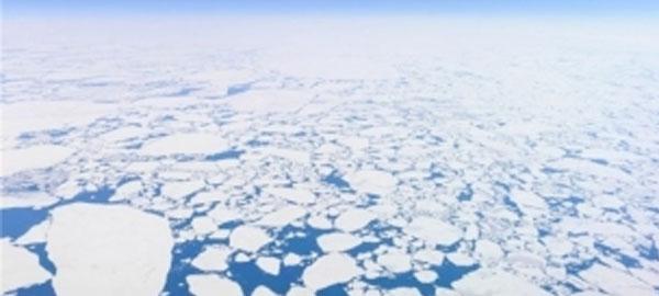 nuestro-planeta-se-ve-sometido-a-edades-de-hielo-cada-100-000-anos