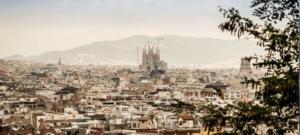 Barcelona será la capital del desarrollo sostenible con cuatro eventos simultáneos la semana que viene