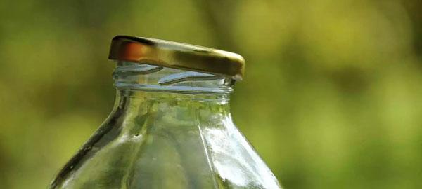 El ecodiseño se expande en el packaging español