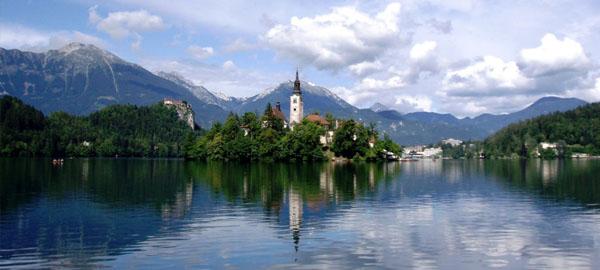 Eslovenia dejará de comercializar agua potable