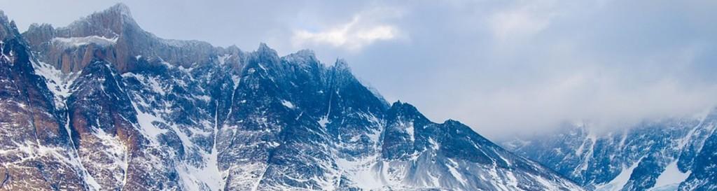 Chile, el país latinoamericano que más invierte en la lucha contra el cambio climático