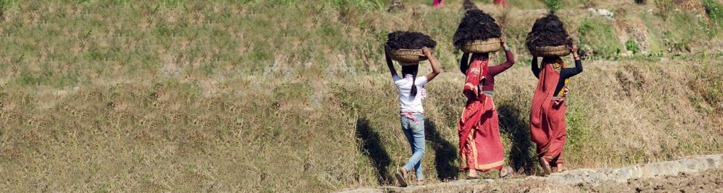 empoderar-a-las-mujeres-la-clave-para-enfrentarnos-al-cambio-global