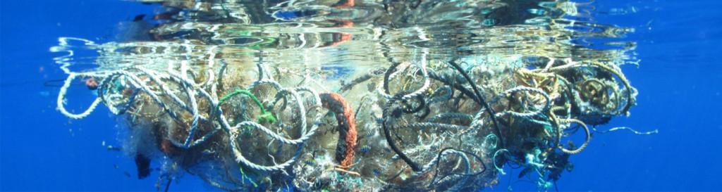 En el 2050 los océanos podrían tener más plástico que peces