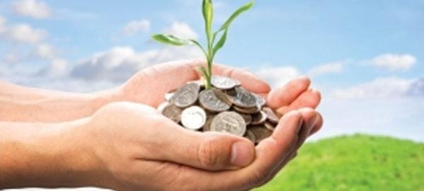 España aumentará impuestos ambientales para reducir el déficit