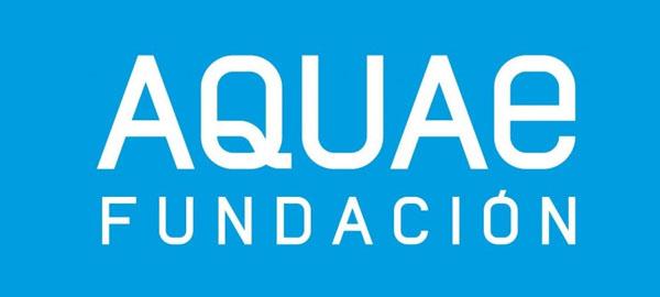 La Fundación Aquae lanza una colección de libros clásicos en torno al agua