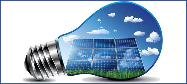 La energía solar es la energía más barata en casi 60 países