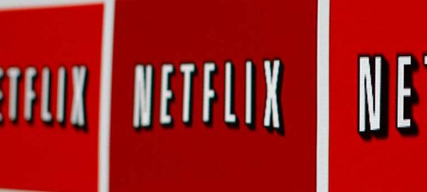 Netflix podría ayudar a frenar el cambio climático