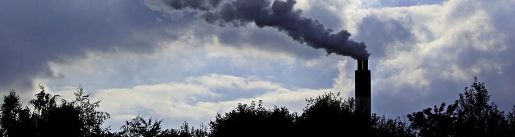 Reducir la polución disminuiría un 10% las muertes de pacientes transplantados de pulmón