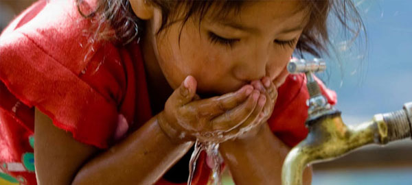 México podría quedarse sin agua por su alto consumo y la contaminación
