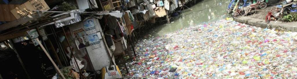 La ONU centra el Día Mundial del Agua en la necesidad de tratar y recuperar el agua utilizada en las actividades humanas
