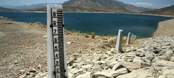 Los desafíos que tiene Chile para enfrentar el cambio climático