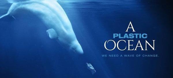 Este documental muestra el terrible daño que le hemos causado a nuestros océanos