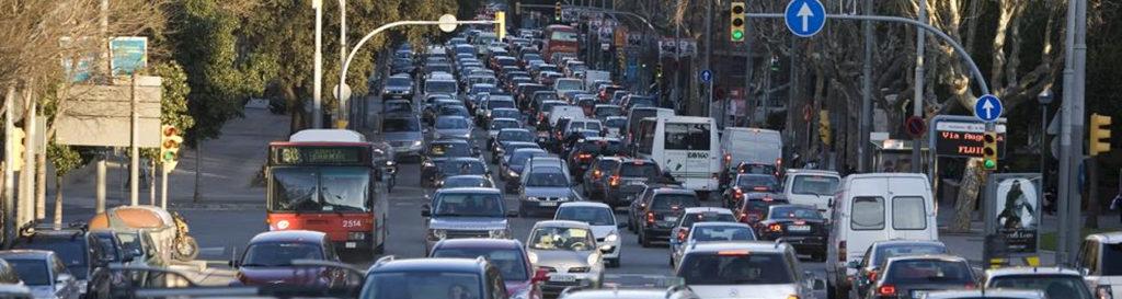 La contaminación acústica causa unas 1.000 muertes prematuras al año en España