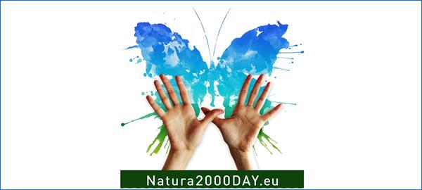 Diversas acciones con motivo del Día Europeo de la Red Natura 2000