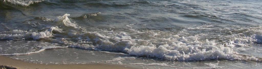 El aumento del nivel del mar avanza más rápido de lo esperado por el calentamiento global