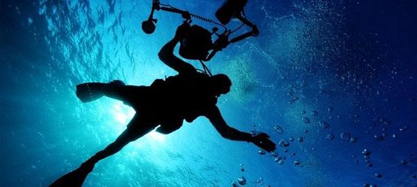 El buceo: reclamo turístico y amenaza para los ecosistemas marinos