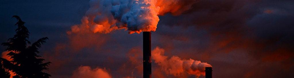 El carbón causa en España 700 muertes prematuras y 10.000 episodios de asma infantil en un año
