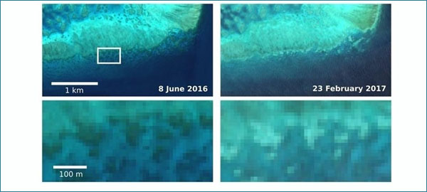 El-deterioro-de-la-gran-barrera-de-coral-observado-desde-el-espacio