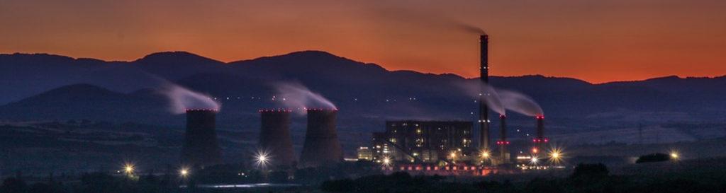 Según un estudio, el aumento en casos de cáncer en EE.UU. está relacionado con la contaminación