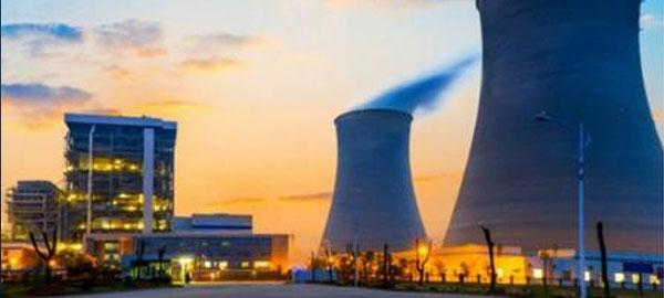 Suiza reemplazará progresivamente sus plantas nucleares por energía renovable