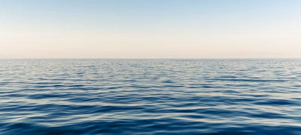 La venganza del calentamiento global se esconde en los océanos