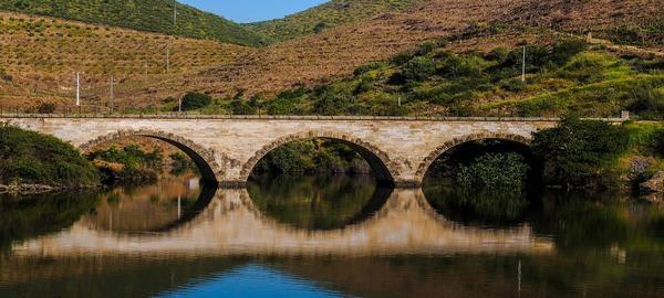 Se declara la situación de sequía en la cuenca del Duero