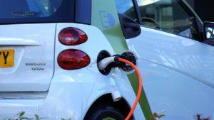 Endesa apuesta por el coche eléctrico con la instalación de puntos de recarga