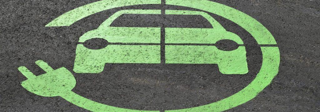 Escasez de puntos de recarga, obstáculo para la expansión del coche eléctrico