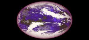 La sustancia química que amenaza la capa de ozono