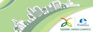 Las grandes empresas presentan su propuesta para combatir el cambio climático