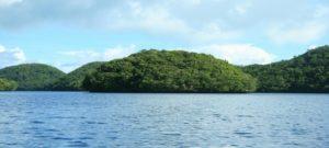 Los estados insulares abordan el desafío de la seguridad alimentaria