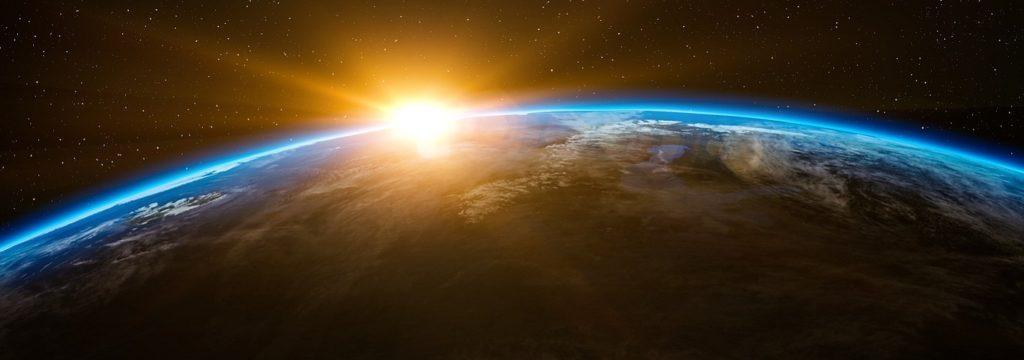 """El mundo agotará su """"presupuesto ecológico"""" el 2 de agosto"""