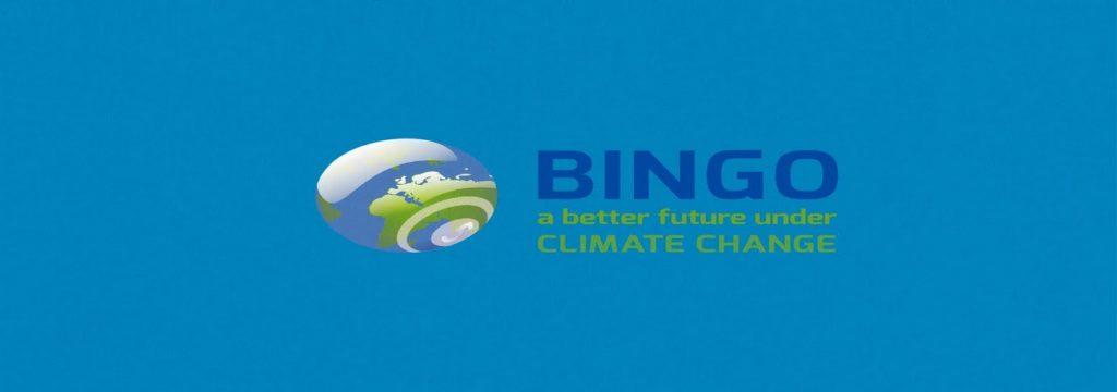 Soluciones para adaptar el ciclo integral del agua al cambio climático