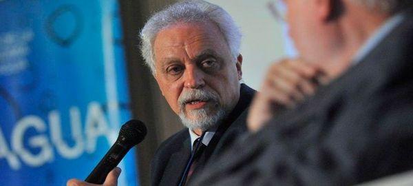 """El relator de la ONU apuesta por una regulación """"sólida"""" del agua y mayor inversión"""