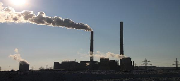 """""""Empresas por la Eficiencia Energética"""" ahorra 3,5 millones de toneladas de CO2"""