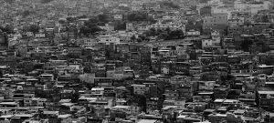 El cambio climático puede generar 100 millones más de pobres, según el Banco Mundial