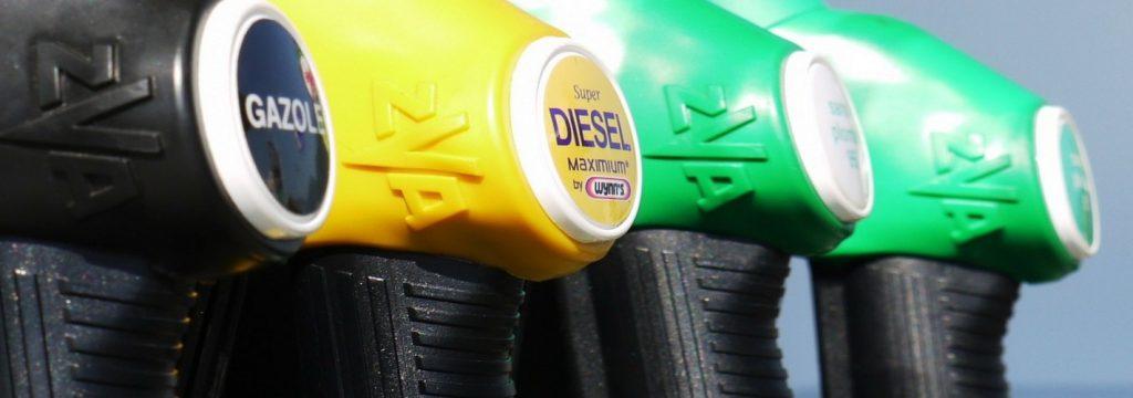 68.000 personas mueren de forma prematura en Europa por las emisiones de los vehículos diésel