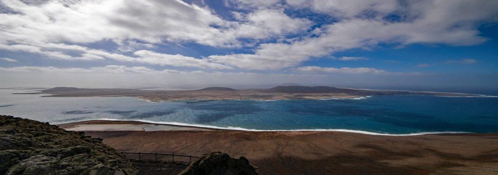 España aspira al 100% de protección de las reservas marinas en 8 años