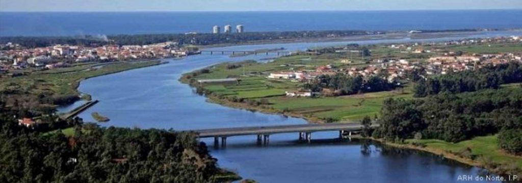 Declarada la alerta por sequía en más de media Galicia