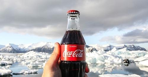 Coca-Cola devuelve a la naturaleza el agua que utiliza en sus productos