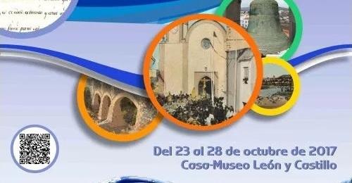 Gran Canaria celebra las VII Jornadas de Cultura del Agua