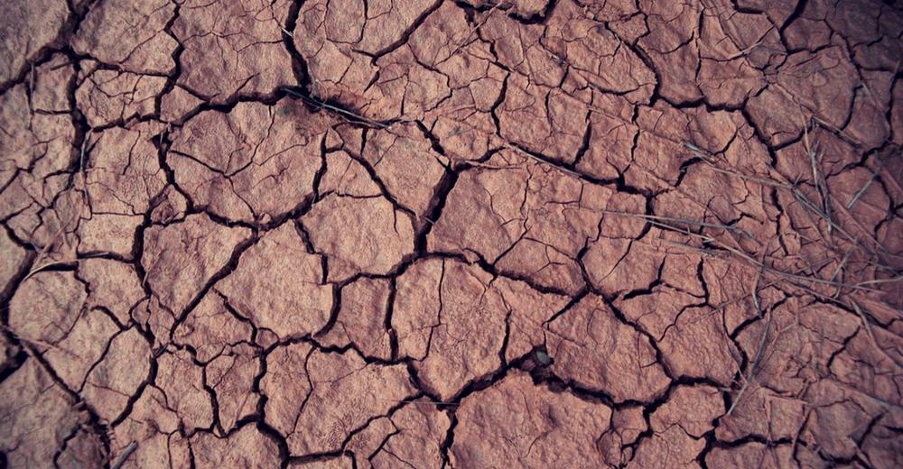 La recuperación de costes: una iniciativa para mejorar la gestión del agua en España