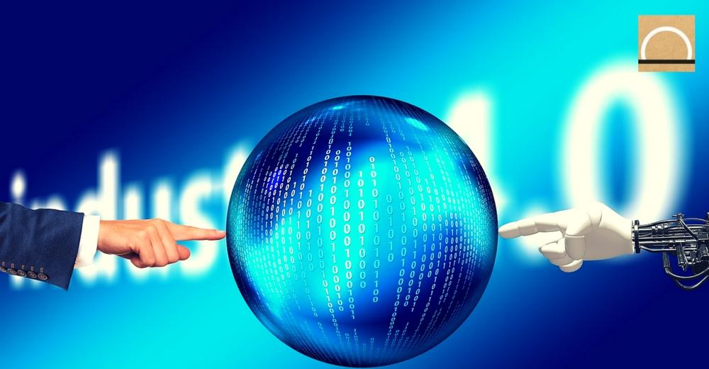 Adesal Telecom: gestión eficiente del agua con Internet de las Cosas
