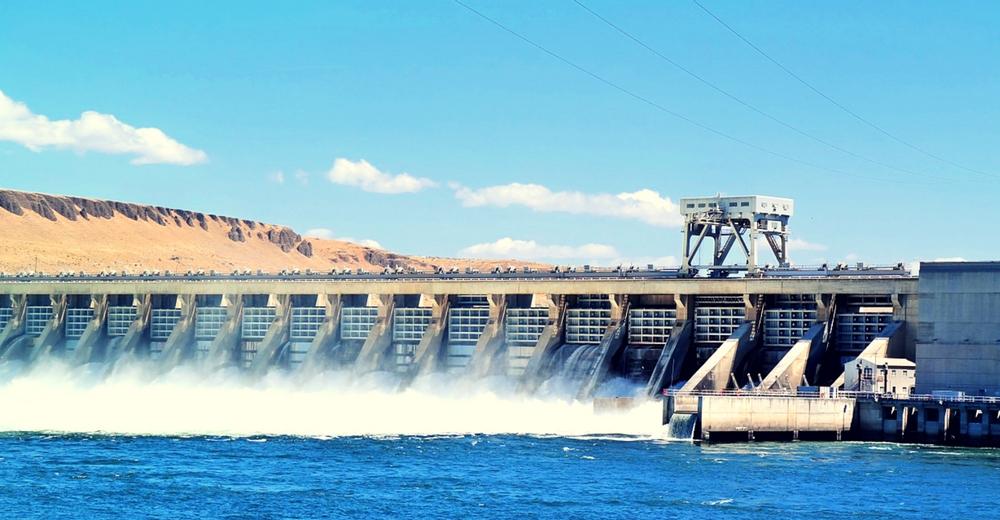 Alerta contra el impacto ambiental de la energía hidroeléctrica