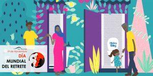 Día Mundial del Retrete ¿A dónde van a parar las heces?