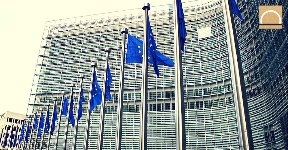El Parlamento Europeo vota a favor de la eliminación del impuesto al sol